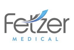 Fetzer Medical