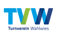 Logo Turnverein Wahlwies