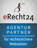 eRecht24 Partneragentur